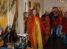 Performance Gallerie K. Hoops_15