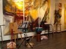 Performance Gallerie K. Hoops_20
