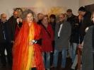 Performance Gallerie K. Hoops_7