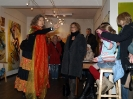 Performance Gallerie K. Hoops_9