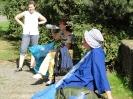 VIGLis Wanderbühne unterwegs, Theaterprobe im Westpark_230